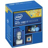 Intel Core i7 5930K 6x 3.50GHz So.2011-3 WOF