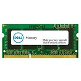 4GB Dell A6951103 DDR3-1600 SO-DIMM CL11 Single