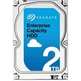 "2000GB Seagate Enterprise Capacity 3.5 HDD 512e ST2000NM0034 128MB 3.5"" (8.9cm) SAS 12Gb/s"