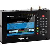 Telestar SAT-Messgerät SATPLUS 2