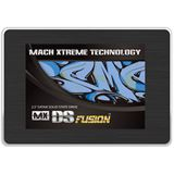 "480GB Mach Xtreme Technology MX-DS FUSION ULTRA 2.5"" (6.4cm) SATA 6Gb/s MLC (MXSSD3MDSFU-480G)"
