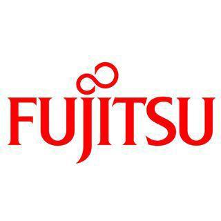 Fujitsu RAID Ctrl FBU Option mit25/55/70cm Kabel