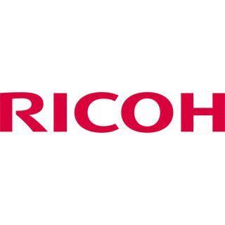 Ricoh Papierkassette 1 x 550 Blatt