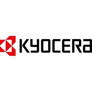 Kyocera MK-5205A Wartungskit