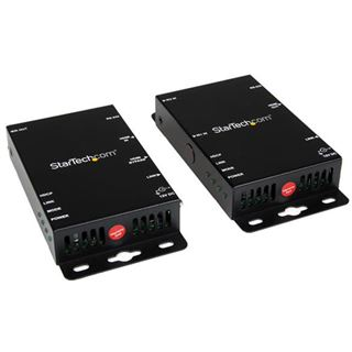 Startech HDMI OVER CAT5 VIDEO Extender