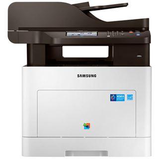 Samsung ProXpress C3060FR Premium Line inkl. 5 Jahre Garantie