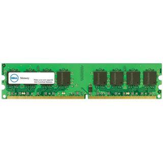 8GB Dell A8733212 DDR3L-1600 DIMM CL11 Single