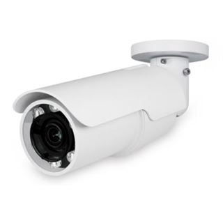 Digitus IP-Cam Full HD WDR Outdoor Bullet Camera