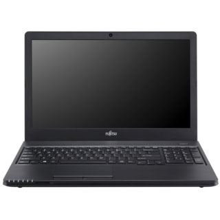 """Notebook 15.6"""" (39,62cm) Fujitsu A555 I3 5005U 4GB DDR3"""