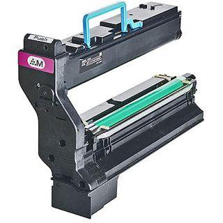 Konica Minolta 1710582-003 magenta HC 6000Seiten high capacity for Magicolor5430