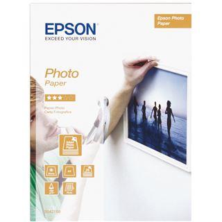 Epson S042159 Fotopapier 29.7x21 cm (25 Blatt)