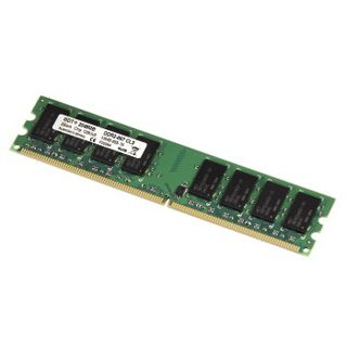 2048MB Hama PC2-5300 667MHz