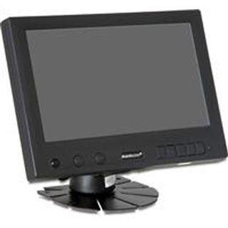 """Navilock VGA Touchscreen 8"""" (20.32cm)"""