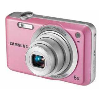Samsung Sat ES65