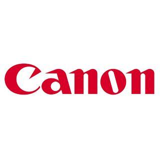 Canon C-EXV30/31 Trommeleinheit farbig
