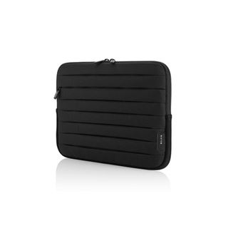 "Belkin Netbook Lifestyle Sleeve 10"" (25,4cm) schwarz"