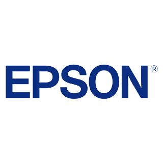 Epson 250Bl.Pap.mag. f. St.