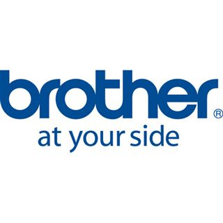 Brother TC101A PTOUCH(10) 12mm