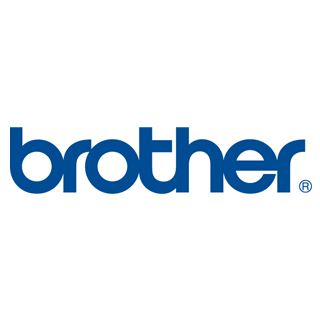 Brother Toner TN-2210 schwarz