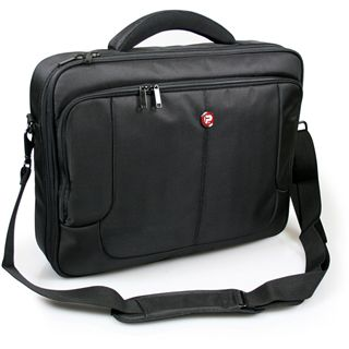 "Port Tasche London clamshell 39,6cm (15,6"")"