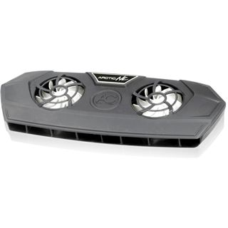 Arctic Cooling NC Notebook Cooler