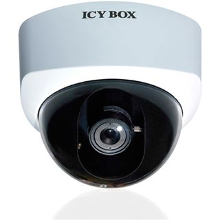 IcyBox IB-CAM2003