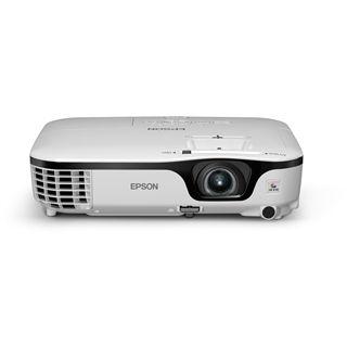 Epson EB-X14 3LCD Projektor 3000AL