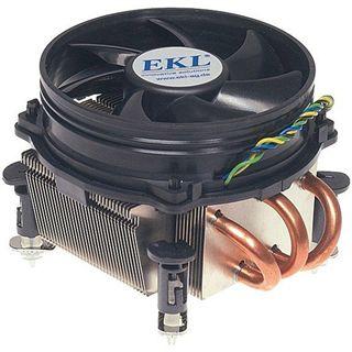 EKL soldered D 3HP S775