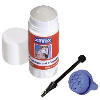 Bügeleisen-Reinigungs- und Pflege-Set