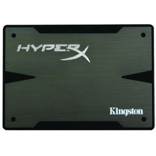 "240GB HyperX 3K 2.5"" (6.4cm) SATA 6Gb/s MLC synchron (SH103S3/240G)"
