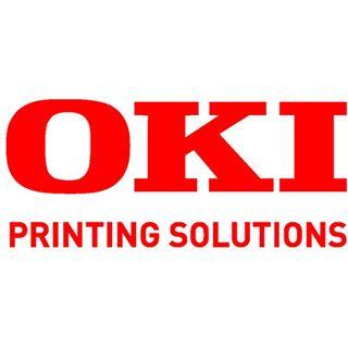 OKI Toner 44973534 magenta
