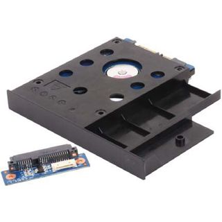Shuttle PHD2 HDD Bracket