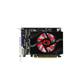 1GB Gainward GeForce GT 630 Aktiv PCIe 2.0 x16 (Retail)