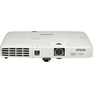 Epson EB-1761W LCD Projektor