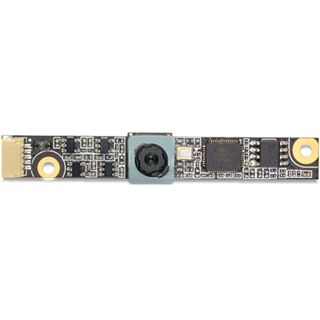 DeLOCK USB2.0 CMOS Kameramodul 3,14 MP