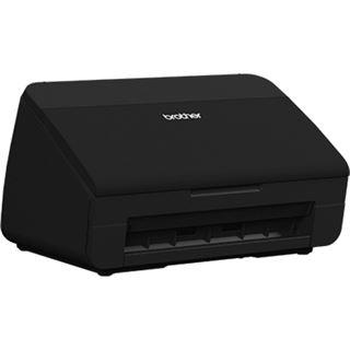 Brother ADS-2100 Dokumentenscanner USB 2.0