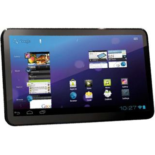 "7"" (17,78cm) Arnova 7f G3 Home Tablet 8GB Multitouch, 1.0GHz,ICS"