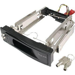 """LogiLink MR0005 Carrier für 3.5"""" Festplatten (MR0005)"""