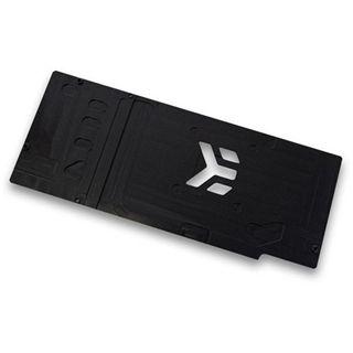 EK Water Blocks EK-FC7950 Backplate für Radeon HD7950 (3831109856307)