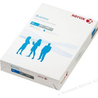 Xerox Business ECF Kopierpapier 29.7x21 cm (500 Blatt)