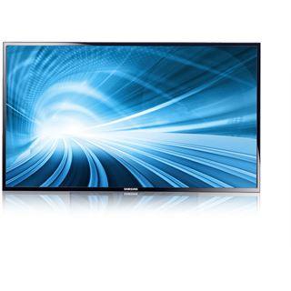 """46"""" (116,84cm) Samsung SyncMaster MD46B schwarz 1920x1080 1xHDMI 1.3/1xKomponenten (YUV)/1xVGA/1xComposite Video/1xDVI"""