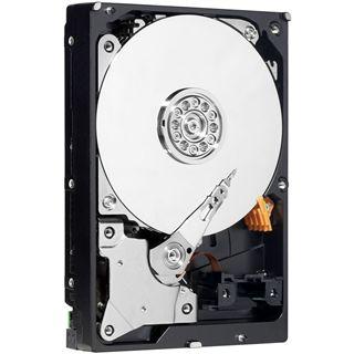 """250GB WD AV-GP Serie WD2500AVCS 16MB 3.5"""" (8.9cm) SATA 3Gb/s"""