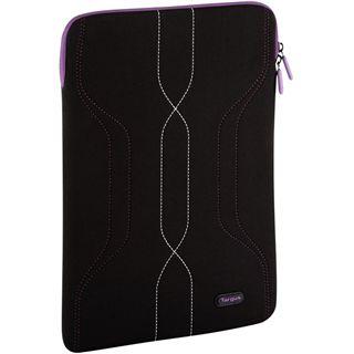 Targus Pulse Laptop Skinchn bis 35,8cm