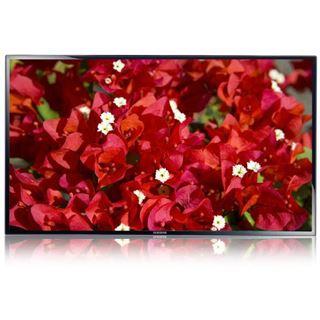 "40"" (101,60cm) Samsung SyncMaster ME40B LED schwarz 1920x1080 1xHDMI 1.3 / 1xVGA / 2xDVI / 1xDP"
