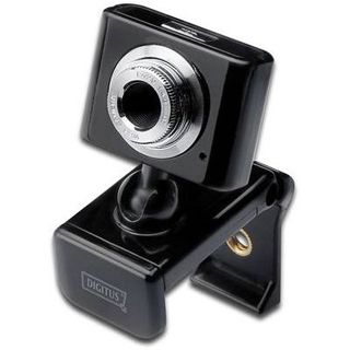Digitus Easy Webcam USB