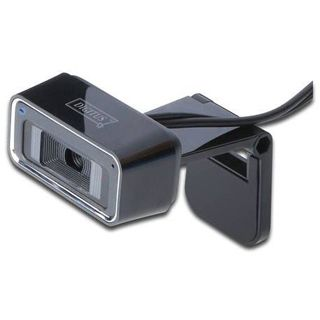 Digitus HD Webcam USB