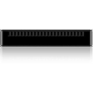 """Icy Dock ICYBento 3.5"""" (8,89cm) eSATA/USB 3.0 schwarz"""
