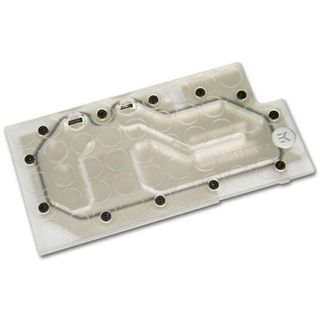 EK Water Blocks EK-FC680 GTX - Nickel CSQ