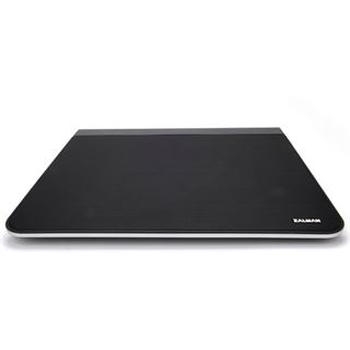 Zalman ZM-NC3500 (schwarz) Notebook Kühler