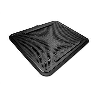 NZXT Cryo E40 Notebook Kühler - schwarz